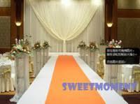 Wedding Backdrop And Stand Wedding Backdrop U0026 Pipe Stand Shop Cheap Wedding Backdrop U0026 Pipe