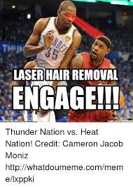 Meme Hair Removal - 25 best memes about laser hair removal laser hair removal memes