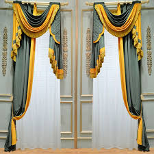 design curtains 113 best curtain images on pinterest curtains window treatments