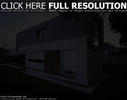 modern small house designs home design ideas