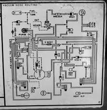Ford 302 Distributor Wiring Diagram Ford Mustang Questions 1986 Mustang Atf Leakage Cargurus