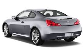 2014 infiniti q60 reviews and rating motor trend