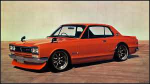 nissan 2000 gtx nissan skyline 2000 gtr original image below by xcustomgraphix