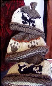 cowichan hat wool cowichan hats by roy edwards nanaimo cowichan at pacific