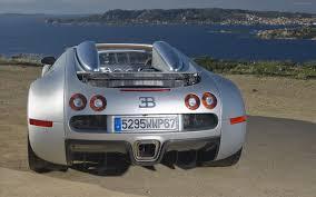 2010 bugatti veyron 16 4 grand sport in sardinia widescreen exotic