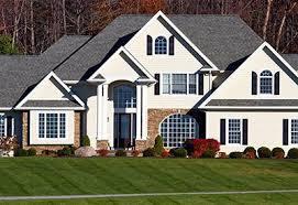 tri level home tri level home builder in wisconsin split level design and