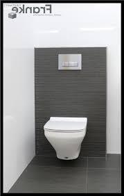 badezimmer in grau bad grau weiß am ende auf badezimmer plus bad grau gefliest 13