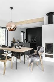 75 besten küche bilder auf pinterest berlin furniture und ideen
