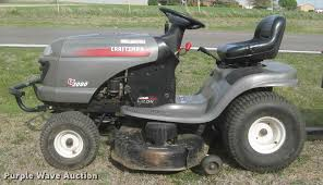 craftsman lt 2000 riding mower best riding 2017