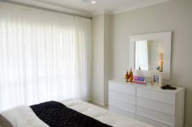 Bathroom Vanities Townsville by Grady Display Home Gallery 6 Highgrove Ave Greater Ascot Grady