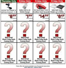 fry electronics thanksgiving sale fry electronics black friday deals best electronics 2017