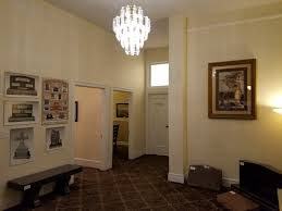 tour our facility hennessey funeral home crematory spokane hennessey funeral home downtown location interior