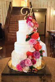 wedding cakes all things cake
