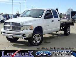 used dodge hemi trucks for sale used dodge trucks for sale with photos carfax