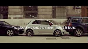 car ads 2017 car parking climax video ginijony