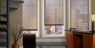 lerner interiors window coverings in toronto blinds shades