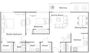 cottage design plans architectural design home plans house design architecture design