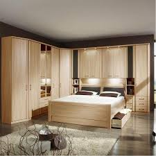 home design corner cabis in the bedroom ergonomic and stylish