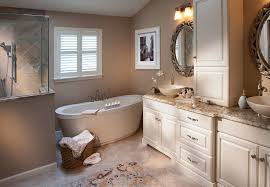 kitchen by design kitchens by eileen u2013 kitchen ideas u0026 bathroom design in lancaster pa