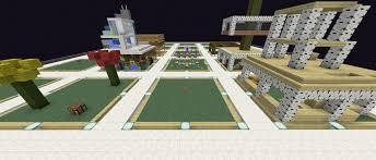 minecraft sports stadium a bazaar situation u2013 liberty minecraft