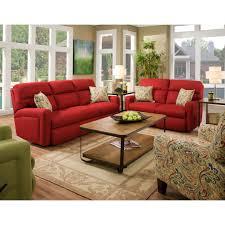home design and decor website review sofa designs for living room homeminimalis com furniture