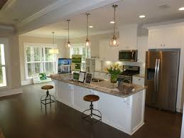 Kitchen Cabinets Tallahassee by 5700 Sumter Hill Tallahassee Fl Mls 282941 Richard
