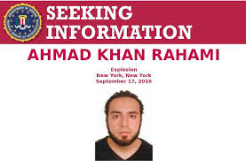 Seeking New York File Seeking Information Ahmad Khan Rahami Jpg Wikimedia Commons
