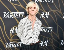 ross lynch on playing serial killer in u0027my friend dahmer u0027