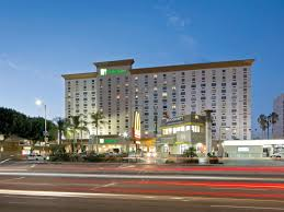 lax international airport hotel los angeles inn los angeles