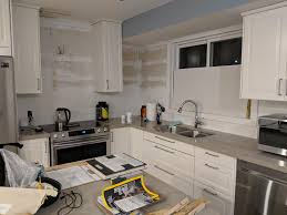 best quartz colors for white cabinets need help with backsplash hazelwood quartz countertops