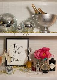 Do It Yourself New Years Party Decorations by Best 25 New Years Eve Nyc Ideas On Pinterest Watch New Years