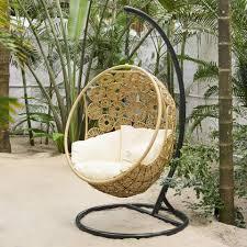 siege suspendu jardin exquis siege suspendu jardin liée à fauteuil suspendu de jardin
