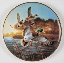 ws george classic waterfowl the ducks unlimited at replacements