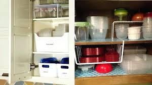 jeux de cuisine pour maman ranger la cuisine 4 faons de ranger ses botes de cuisine jeux de