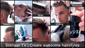 men u0027s summer haircut best hairstyling tutorial tips for short