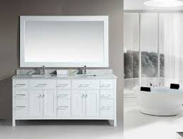 vanities without tops bathroom the home depot intended for wayfair