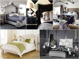 interior trends statement beds a trends 2017 pinterest