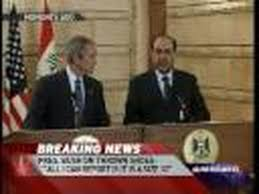 George Bush Cabinet 40 Classic Bushisms And Gaffes