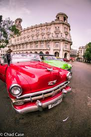 Old Classic Cars - cuba what u0027s up with those cars chad case photography blog