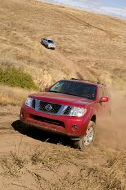 nissan pathfinder winch bumper 2011 nissan pathfinder reviews and rating motor trend