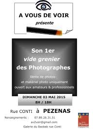 Photographe Pezenas by