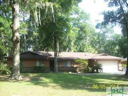 1713 walthour rd for rent savannah ga trulia photos 20