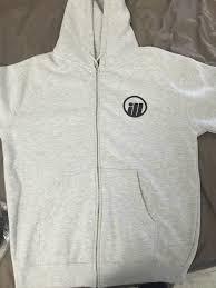 ca illest hoodies idmax 12 altezza model clublexus lexus