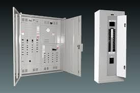 Switchboard Cabinet Voltage Switchboards Panelboards U0026 Meter Boards