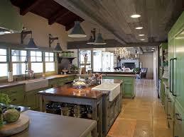 paula deen kitchen design paula deen kitchen island and 2017 pictures albgood com