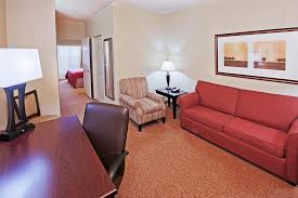 Comfort Suites Midland Texas Book Country Inn U0026 Suites By Carlson Midland Tx In Midland