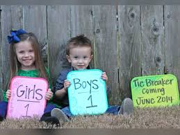 gender reveal announcement ideas ideas to announce you re 20 pregnancy reveal