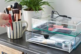 marie kondo tips the capsule makeup collection u2013 the anna edit
