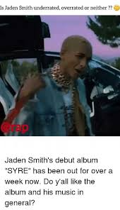 Meme Smith - beautiful 26 meme smith testing testing