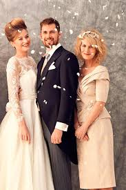 wedding gift etiquette uk wedding etiquette invites gift lists advice bridesmagazine co
